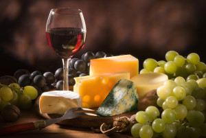 canstockphoto2783414wine&cheese