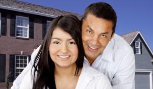 couple_house cropA