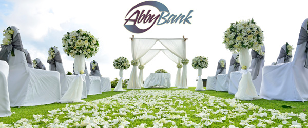 Reduce your worries of going over budget on your special day with these wedding budget tips.